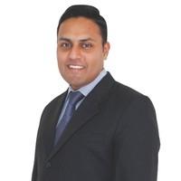 CA Manish Ramuka