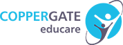 Copper Gate Educare