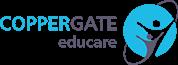 Copper Gate Educare